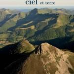 Livre : Le Cantal entre ciel et terre