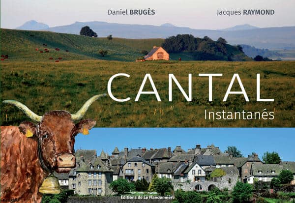 Cantal, instantanés-couv_600px