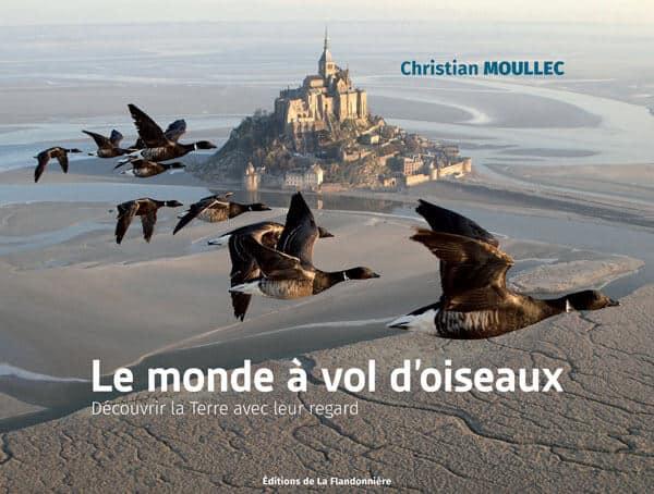 Le monde à vol d'oiseaux-couv_600px