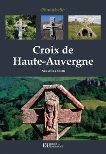 Livre : Croix de Haute-Auvergne