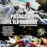 Patagonie : l'île oubliée, un documentaire de Gilles Santantonio diffusé sur France 5